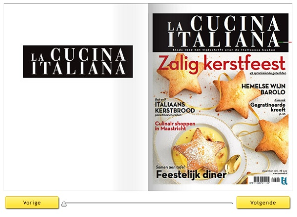 La-Cucina-Italiana-preview