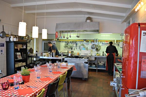 La-Cucina-del-Sole-Nicoletta-Tavella (1)