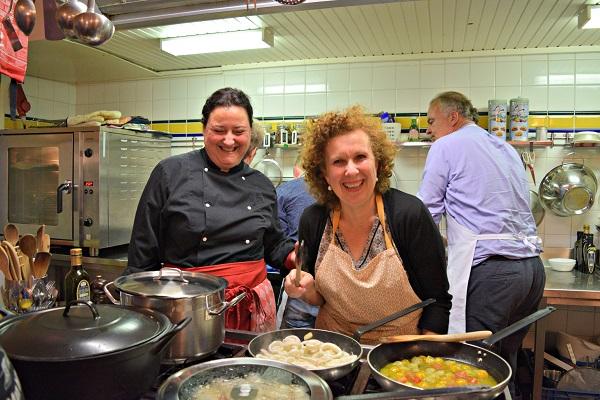 La-Cucina-del-Sole-Nicoletta-Tavella (12)