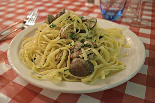 La-Cucina-del-Sole-Nicoletta-Tavella (15)