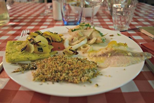 La-Cucina-del-Sole-Nicoletta-Tavella (16)