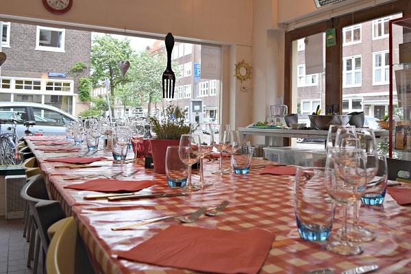 La-Cucina-del-Sole-Nicoletta-Tavella (2)