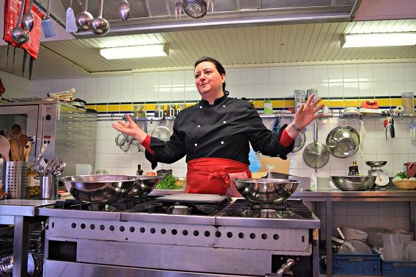 La-Cucina-del-Sole-Nicoletta-Tavella (3)