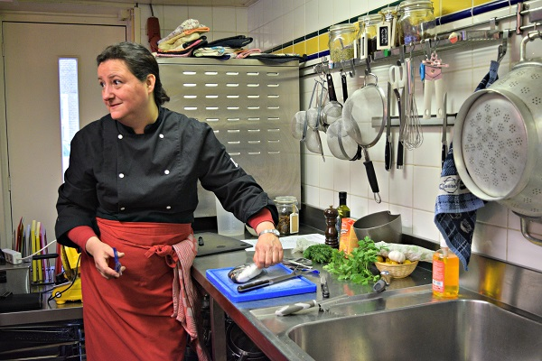 La-Cucina-del-Sole-Nicoletta-Tavella (4)