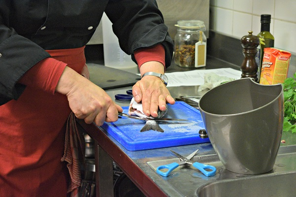 La-Cucina-del-Sole-Nicoletta-Tavella (5)