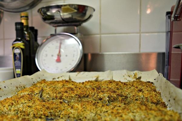 La-Cucina-del-Sole-Nicoletta-Tavella (8)