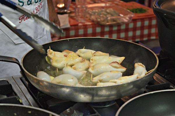 La-Cucina-del-Sole-Nicoletta-Tavella (9)