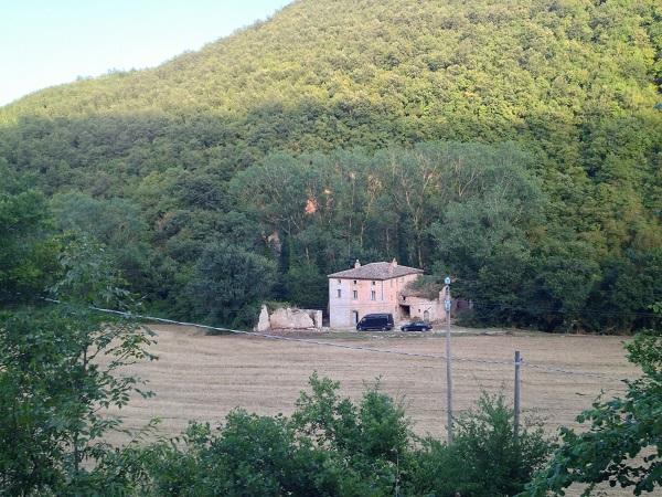 La-Fenella-Le-Marche-2 (1)