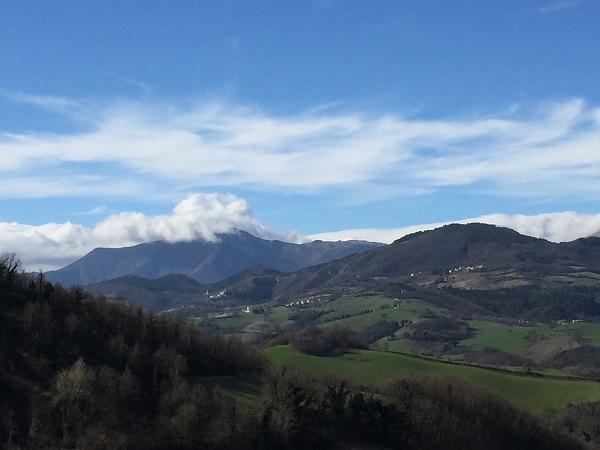 La-Fenella-Le-Marche-2 (3)