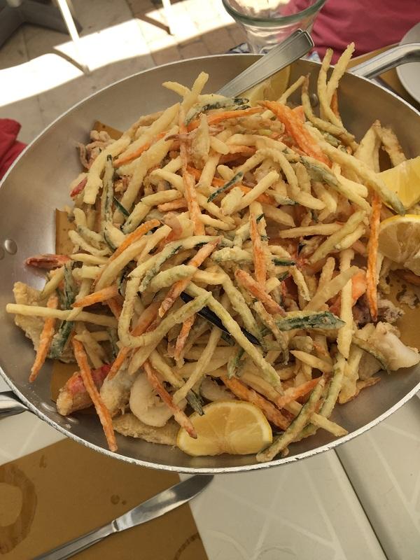 La-Fenella-fritto-misto