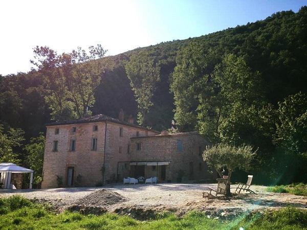 La-Fenella-omgeving (3)