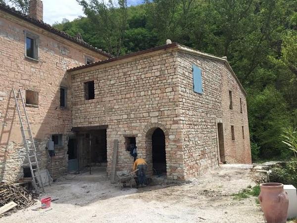 La-Fenella-verbouwing-bijhuis (1)