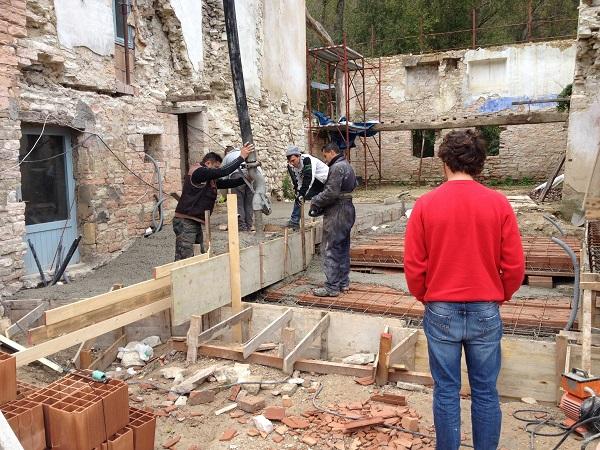 La-Fenella-verbouwing-bijhuis (3)