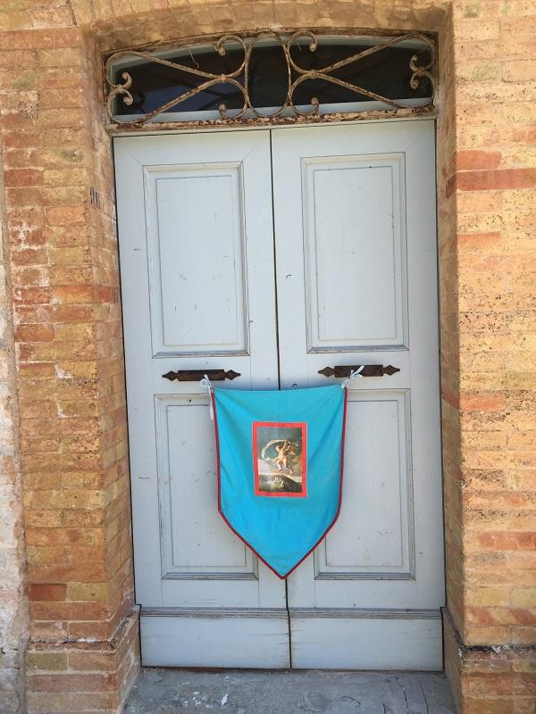 La-FenellaCaudino-vlag