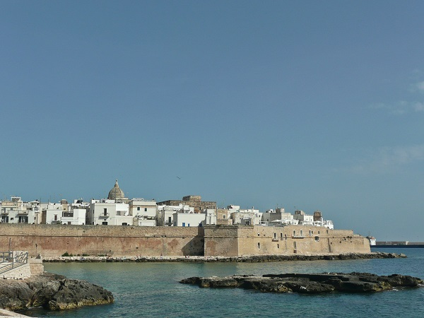 La-Finestra-sul-Mare-Monopoli-Puglia (5)