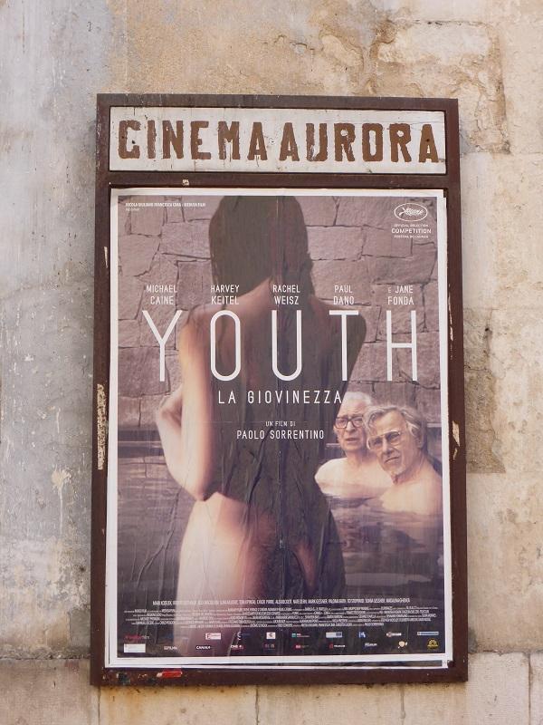 La-Giovinezza-Youth-Sorrentino