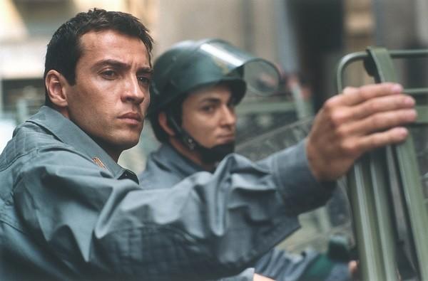 La-Meglio-Gioventu-film-bioscoop (4)