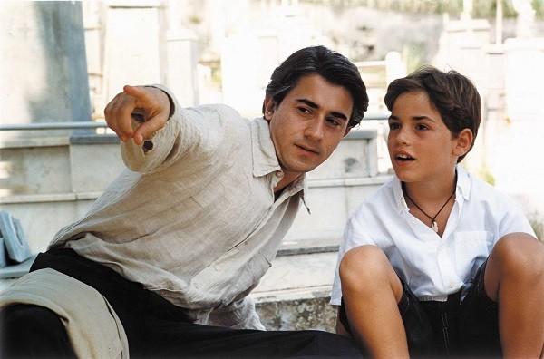 La-Meglio-Gioventu-film-bioscoop (5)