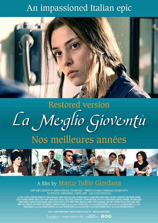 La-Meglio-Gioventu-filmposter