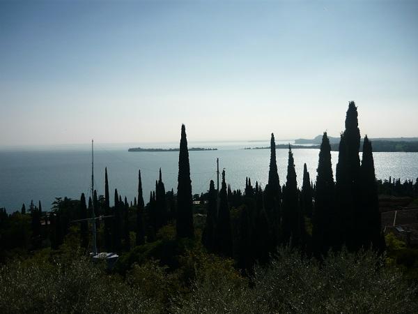 La-Nave-Puglia-Vittoriano (4)