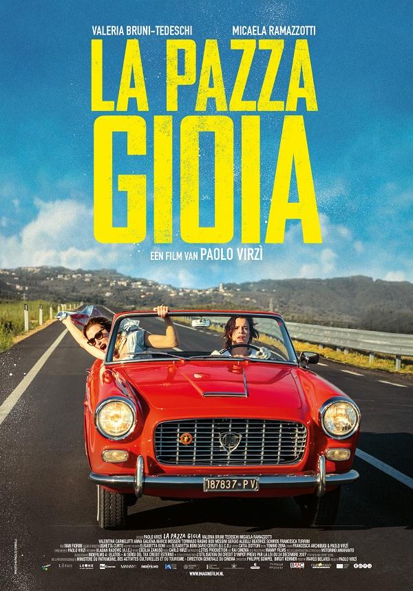 La-Pazza-Gioia-Paolo-Virzi-filmposter