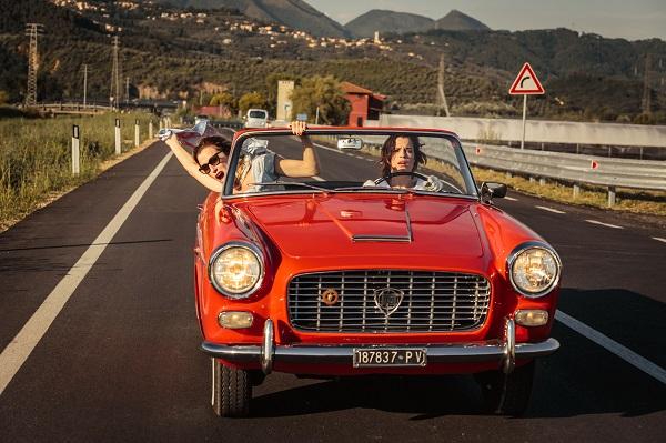 La-Pazza-Gioia-film-Paolo-Virzi-1 (1)