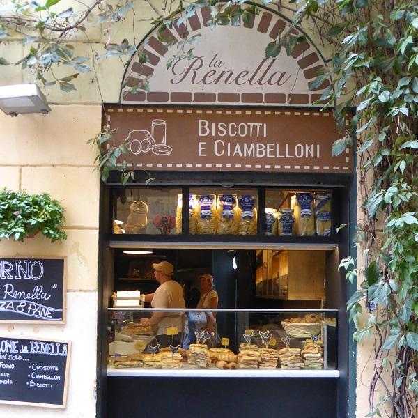 La-Renella-Trastevere-Rome (1)