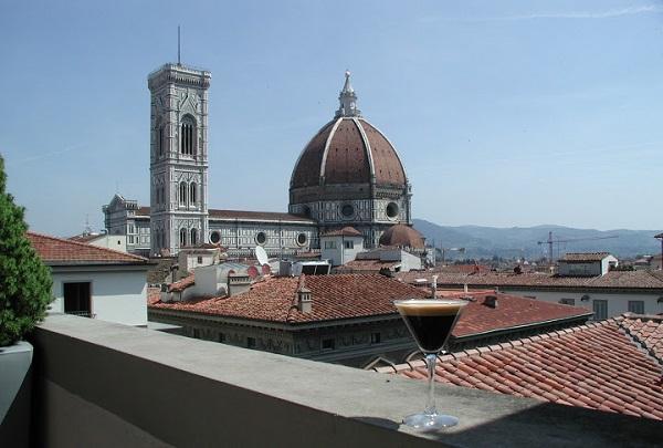 La-Rinascente-dakterras-Florence (2)