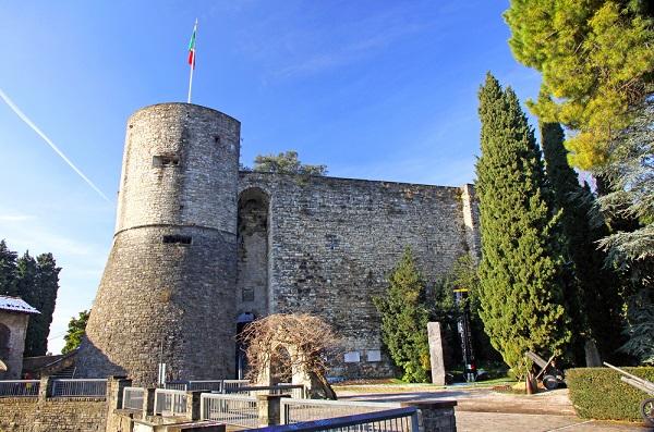 La-Rocca-Bergamo