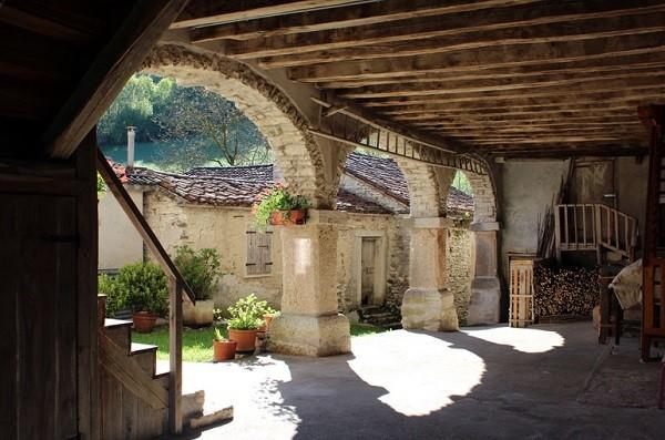 La-Scuola-omgeving (2)