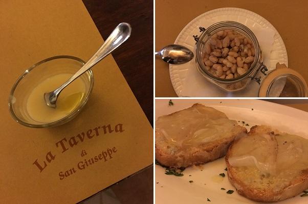La-Taverna-di-San-Giuseppe-Siena