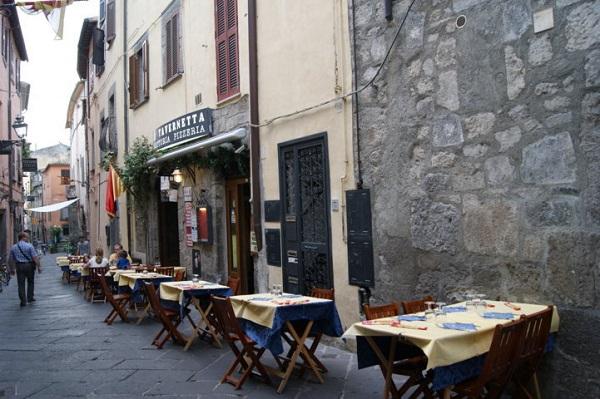 La-Tavernetta-Bolsena