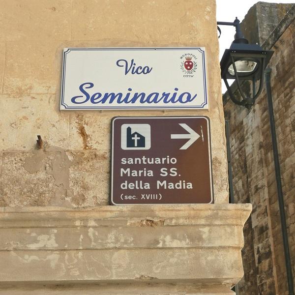 La-Torre-e-il-Mare-bed-breakfast-Monopoli-Puglia (1)