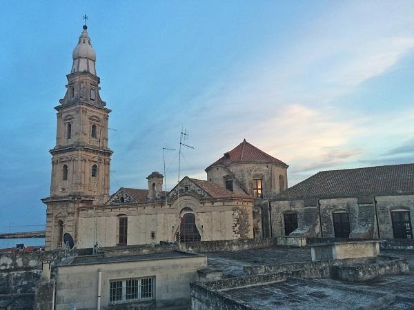 La-Torre-e-il-Mare-bed-breakfast-Monopoli-Puglia (10)