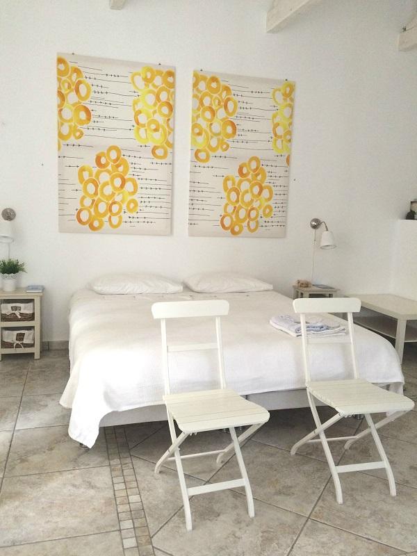 La-Torre-e-il-Mare-bed-breakfast-Monopoli-Puglia (11)