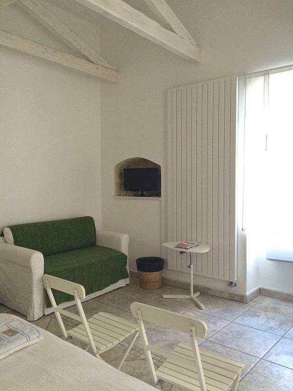 La-Torre-e-il-Mare-bed-breakfast-Monopoli-Puglia (12)