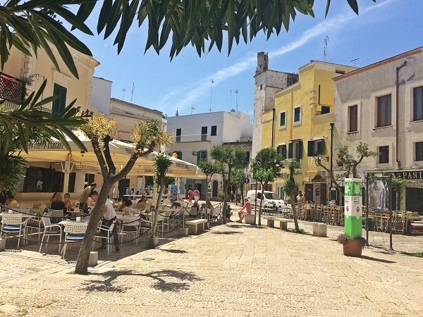 La-Torre-e-il-Mare-bed-breakfast-Monopoli-Puglia (15)