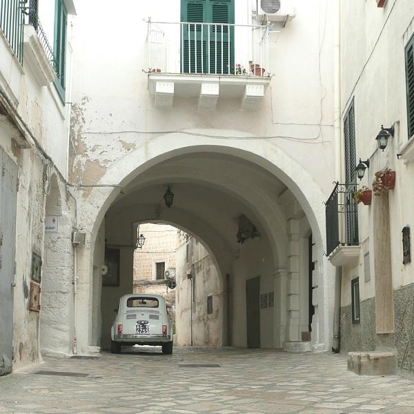 La-Torre-e-il-Mare-bed-breakfast-Monopoli-Puglia (16)