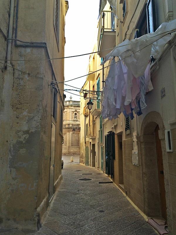 La-Torre-e-il-Mare-bed-breakfast-Monopoli-Puglia (17)