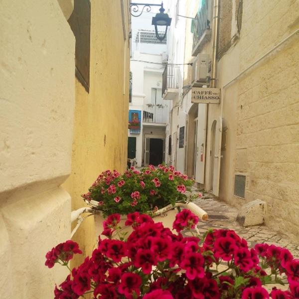 La-Torre-e-il-Mare-bed-breakfast-Monopoli-Puglia (18)