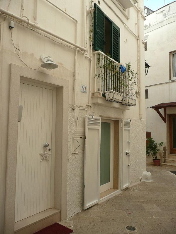 La-Torre-e-il-Mare-bed-breakfast-Monopoli-Puglia (2)
