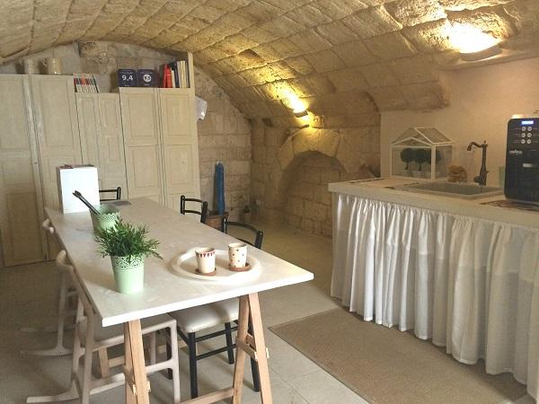 La-Torre-e-il-Mare-bed-breakfast-Monopoli-Puglia (4)