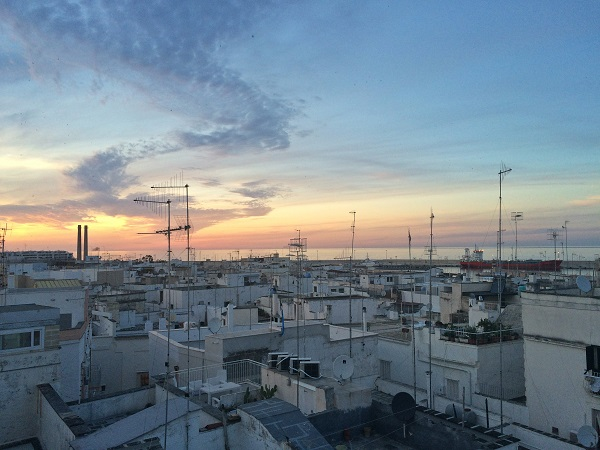 La-Torre-e-il-Mare-bed-breakfast-Monopoli-Puglia (7)