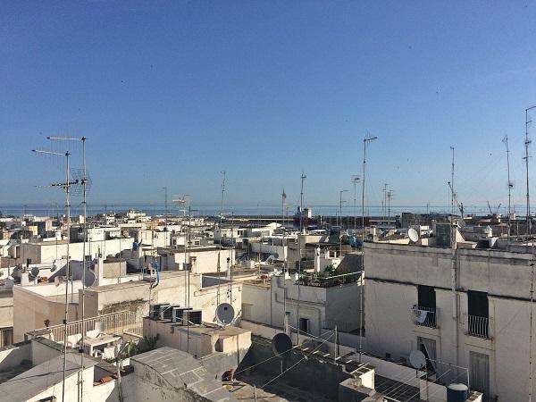 La-Torre-e-il-Mare-bed-breakfast-Monopoli-Puglia (8)