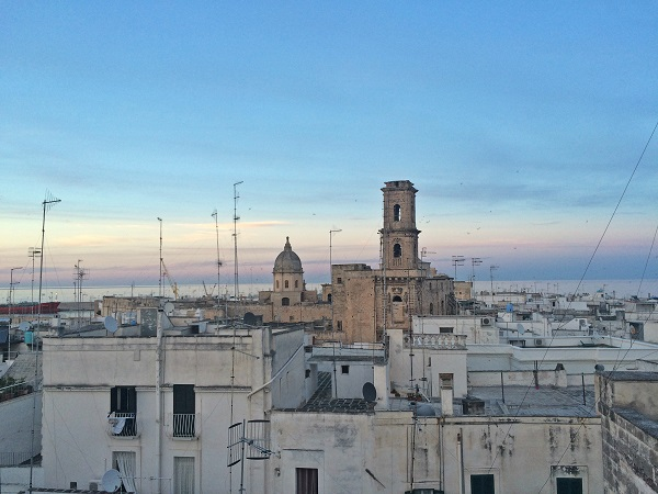 La-Torre-e-il-Mare-bed-breakfast-Monopoli-Puglia (9)