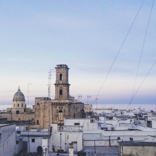 La-Torre-e-il-Mare-bed-breakfast-Monopoli-Puglia (9a)