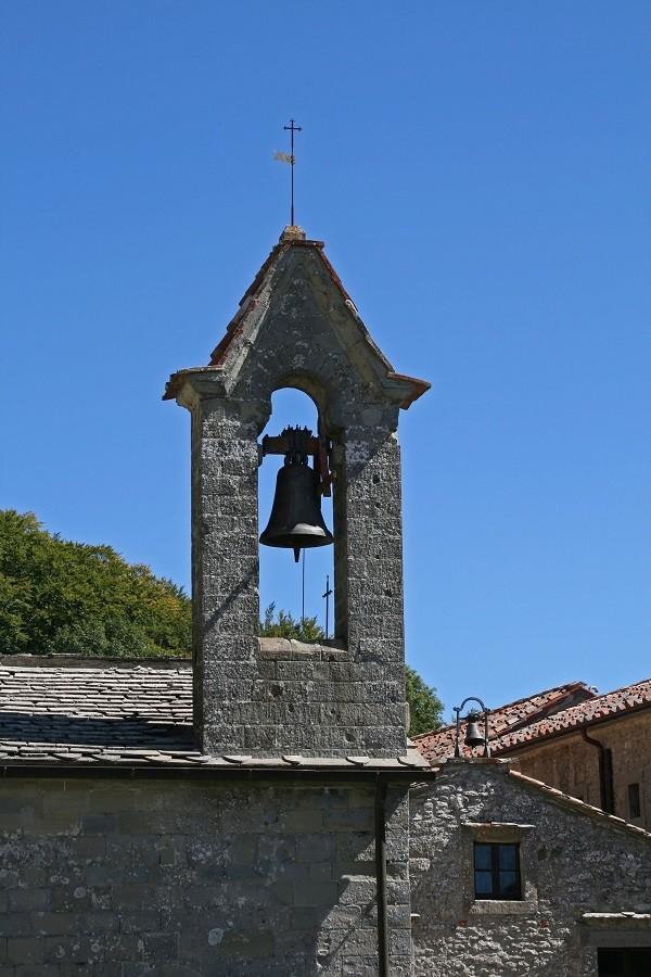 La-Verna-klooster-Italië (1)
