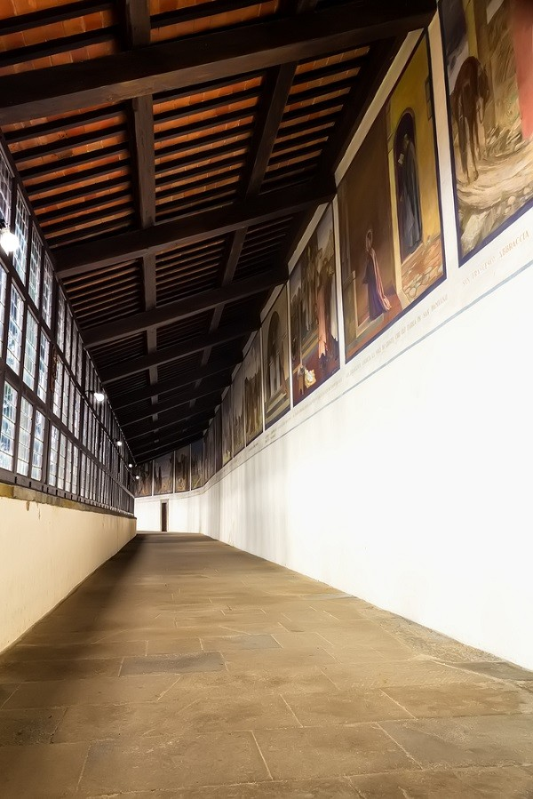 La-Verna-klooster-Italië (3)