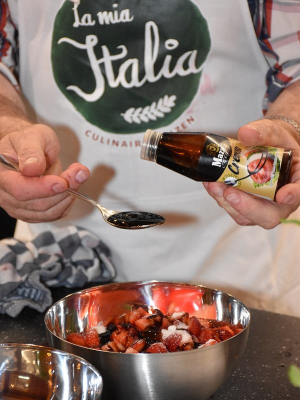 La-mia-Italia-Sarena-Solari-Italië (1)