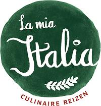 La-mia-Italia-Sarena-Solari-Italië (16)